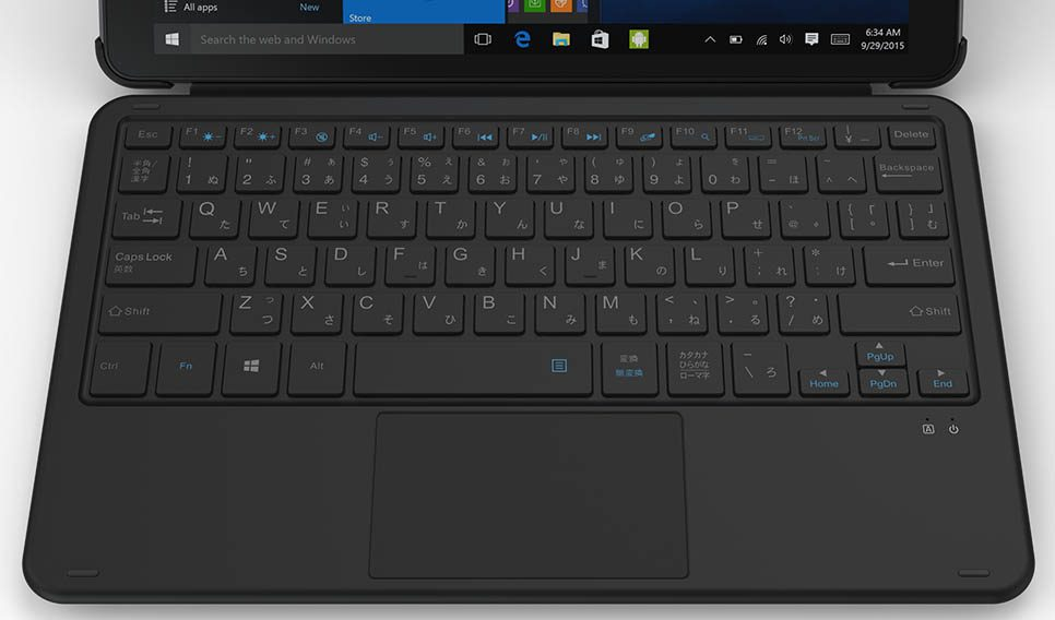 ki-g105u_keyboardimage