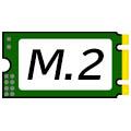 m2ssd_icon-color